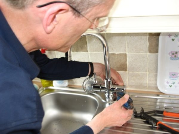 Ultimate Tips for Plumbing System